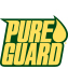 Pure Guard Logo