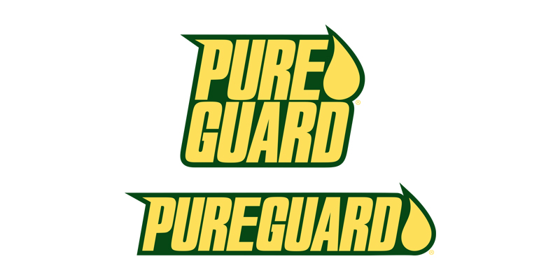 Mile 9 Pure Guard Portfolio Examples 01