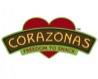 Mile 9 News, Corazonas
