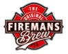Mile 9 News, Fireman's Brew