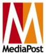 Mile 9 News, MediaPost